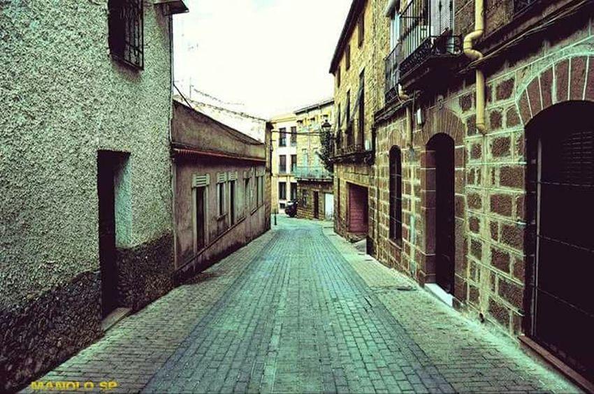 Linares,Jaen,Spain. Taking Photos Nikon D3200 Nikonphotographer Nikonphotography Beautiful SPAIN Pueblos De España España Andalucía