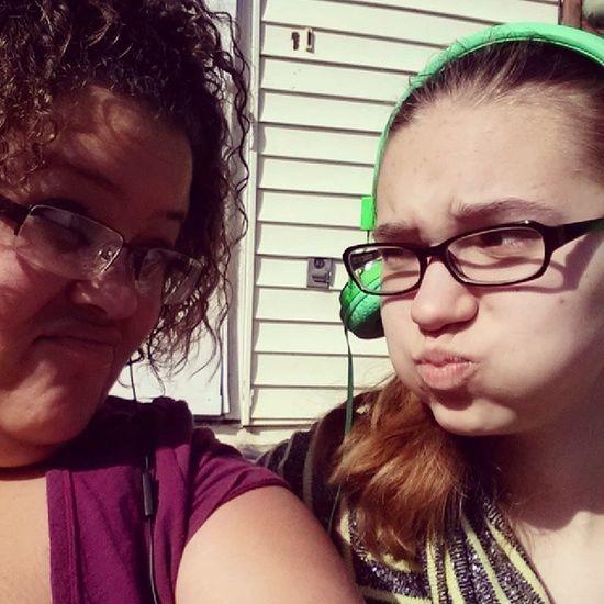 Bestfriend Wecool @montana_beth15