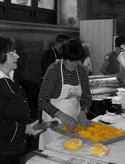 Food Foodporn Food Porn Foodphotography Food Porn Awards Food Photography Food And Drink Food Art