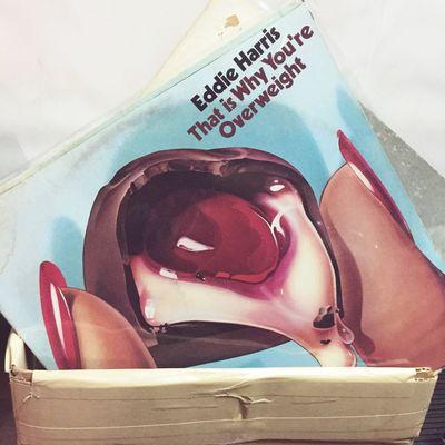 vinyl Dj Vinyl