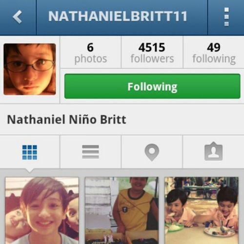 4515 Followers