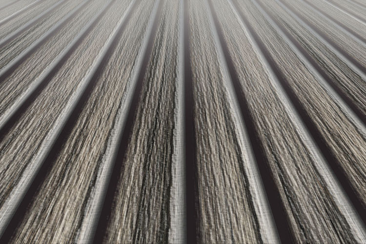 Sky background, clouds and sun light Full Frame Pattern Backgrounds No People Close-up Metal Side By Side Textured  Day Nature Large Group Of Objects High Angle View Outdoors Detail Repetition Abundance Wood - Material Diminishing Perspective Abstract Steel Silver Colored Corrugated