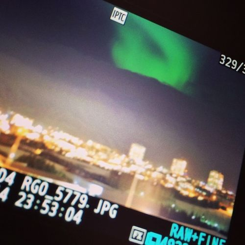 Yeah, northern lights! #iceland #reykjavik #lights #northern #nature #now Iceland 2013 Lights Reykjavik Nature Northern Beautiful NorthernLights Bestoficeland Winter Holiday Travel Nice Now Like Trip Island Photooftheday