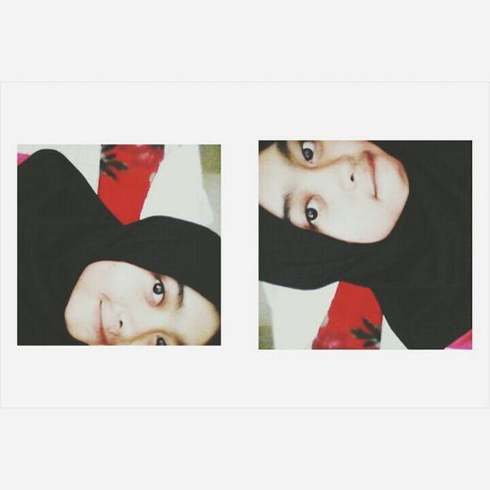 Iwanthim
