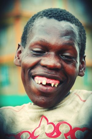 A street boy smiling. Street Streetphotography Streetphoto_color Streetphoto Boy Boyhood Smiling Smiling Face Smiling Is My Addiction ❤✌ SmilingFace Smiling While Waiting For Better Times Is A Part Of This Life :) Smiling Always :) Smiling Over The Pain. Smiling Boy Smiling Because I Can !