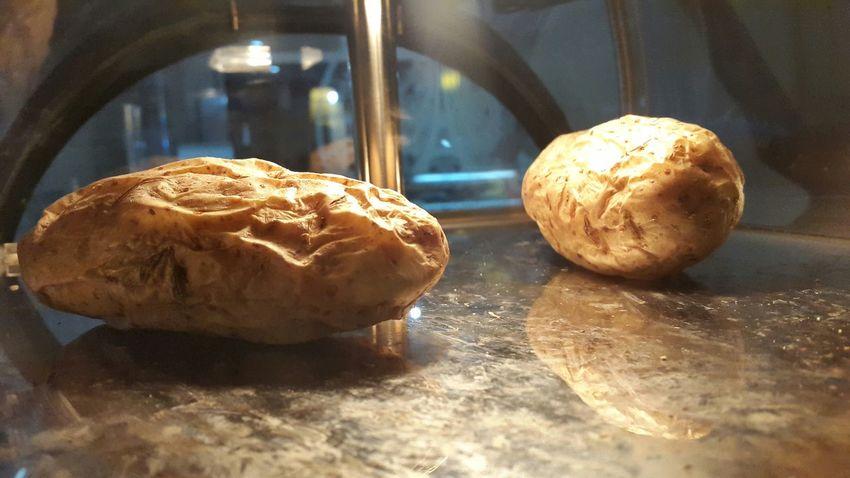 Patata Bakery