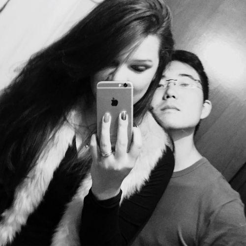 Japonese Boyfriend Me :)  Follow Me MyLove❤