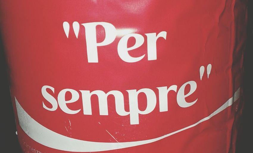 """""""Per sempre"""" {R} TI AMO❤"""