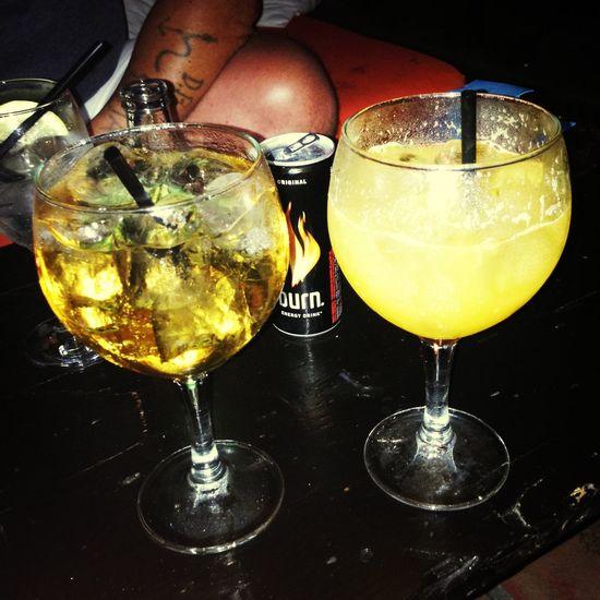Ibiza Happy Drinking Beach Chillout i Love You so much mein schatz