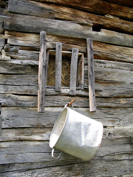 old wood Gate Romania Tradition Tradition Architecturte Transylvania Wood Architecture Board No People Outdoors Pot Wood - Material Wood Material