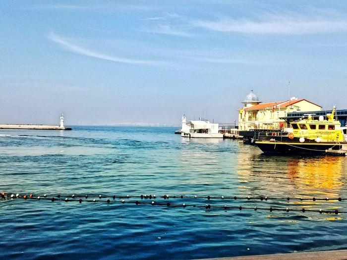 City Live EyeEm Izmirlife Izmir Turkey Izmir Pasaportiskele Pasaportizmir