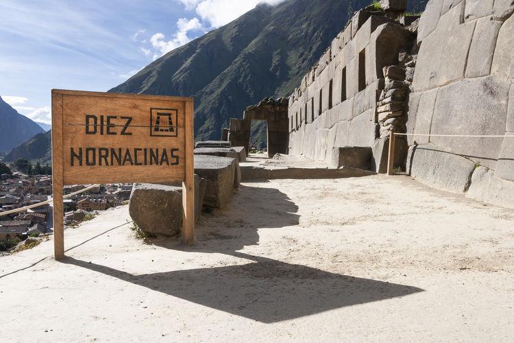 Andes Diez
