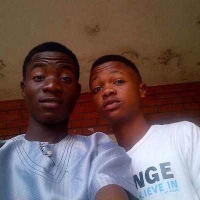 Thank God etZ Friday