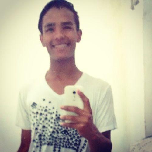 Brazil Brazillianboy Instaboy Instalike instagay insta goodnight mirror
