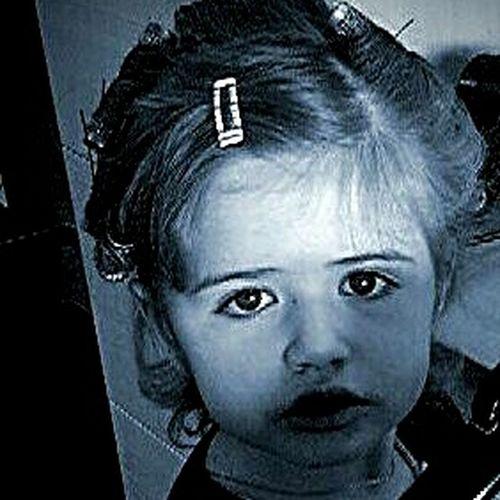 B&W Portrait Taking Photos Blackandwhite EyeEm Best Shots - Black + White Love To Take Photos ❤ EyeEm Best Shots Blackandwhite Photography EyeEmBestPics Lookintomyeyes EyeEm Best