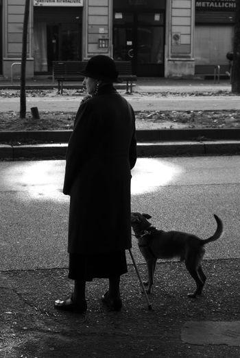 Streetphoto_bw Streetphotography Blackandwhite Monochrome