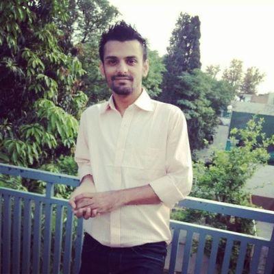 Change Hair New Style lite beared face enjoyig ramadan kareem spending time today happy cleared semister