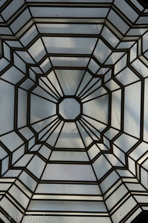 1920's Style 1920s 1930's Architecture 1930s Architecture Art Deco Art Deco Architecture Backgrounds Bricks Building Built Structure Close-up Day Full Frame Historic Indoors  Interior Design Interiour Landmark No People Pattern Peter Behrens Sky Symmetry
