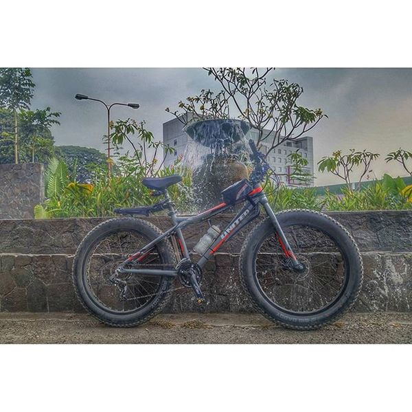 Fountain Bicycle Fatbike Fatbikes val 2015 lg g4 lgg4 lg_g4 🚲