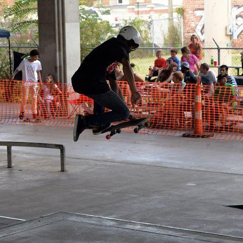 Ryan Woodward memorial skate competition. Skatelife Skatecompetition Memorial Skatememorial Goskate Skateday Love SkateLove Skateboard Goodlife Love Skatecomp Sk8te