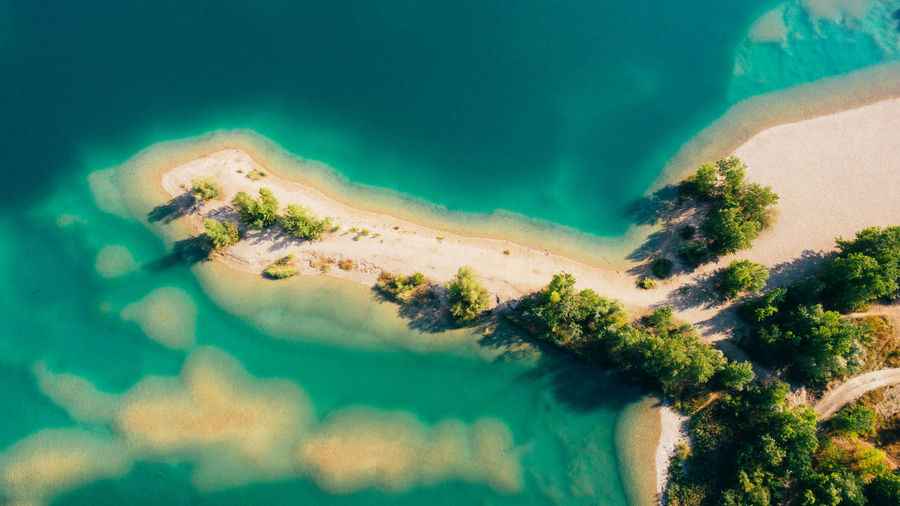 Aerial Aerial Photography Aerial Shot Aerial View Beach Beauty In Nature Day Dji Drone  Dronephotography Drones Nature No People Outdoors Phantom Sea Water