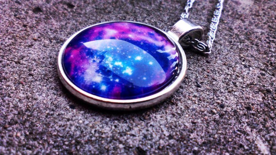 Photography Beautiful Galaxy Galaxy Jewellery Galaxy World