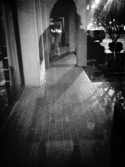 I'm there Blackandwhite TheMinimals (less Edit Juxt Photography) Urban Reflections