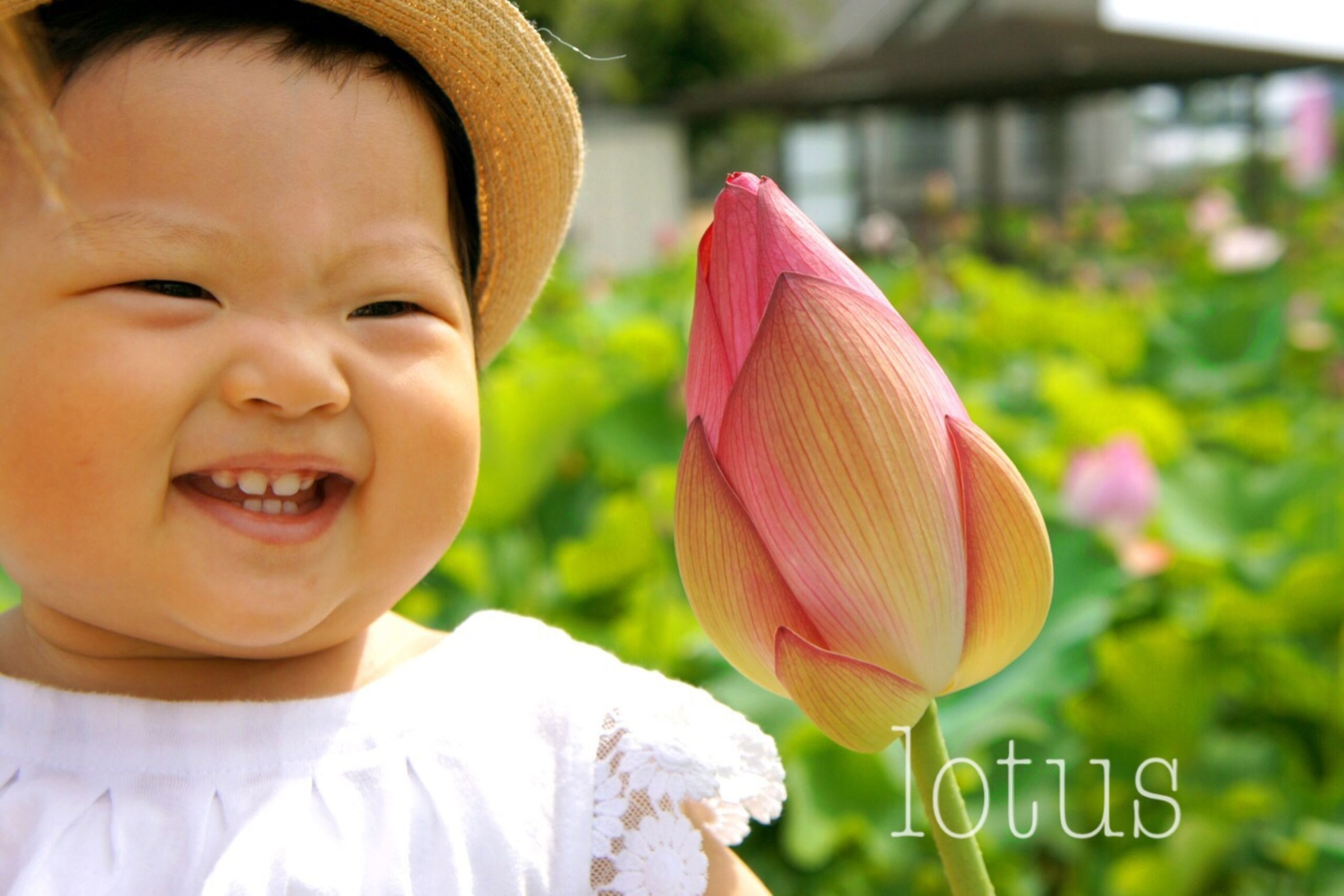 childhood, elementary age, innocence, cute, focus on foreground, person, girls, boys, close-up, leisure activity, lifestyles, babyhood, smiling, headshot, front view, baby, happiness, toddler