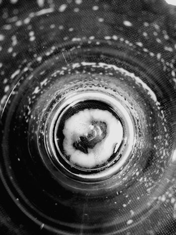 The last beer Details Zoomeffect Beer Glass Effects & Filters Blackandwhite Foody Photography Capture The Moment See The World Through My Eyes Littledetails
