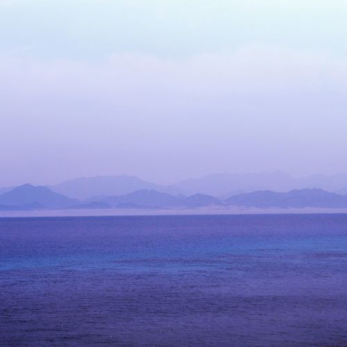 Tabuk Saudi Arabia تصويري♡ تبوك