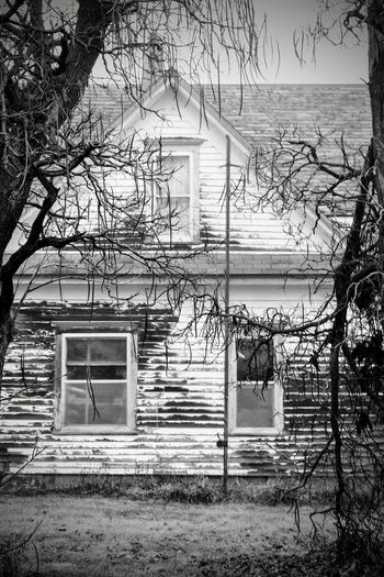 Visual Journal January 2017 Western, Nebraska Abandoned Buildings Abandoned Places B&W Collection Black And White Photography Blackandwhite Camera Work Composition Eye For Photography EyeEm Best Shots Fine Art Photography Fog Foggy Morning Fujifilm January 2017 MidWest My Neighborhood No People Old Farmhouse Outdoors Photo Diary Rural America Small Town America Still Life Visual Journal Wintertime