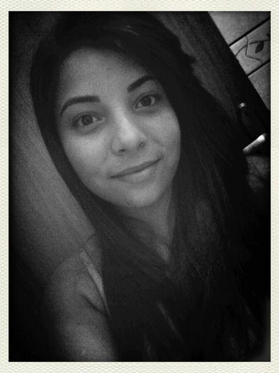 Hey.... I'am love...シツ♛♕♔♡