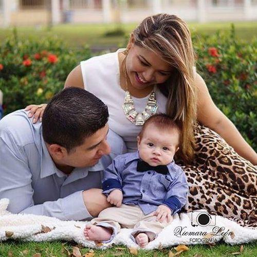 Gracias por hacerme parte de sus momentos mas preciados 😄😍👪 Rafael Miniclientedesdelapancita Xlphotobaby Xlfotografiainfantil Family