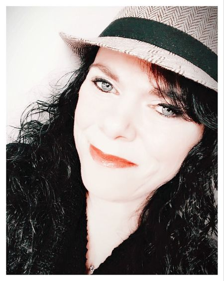 Self Portrait Selfportrait Selfie ✌ Portrait Me Selfies Selfie ♥