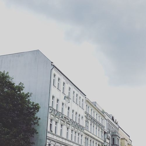The Essence Of Summer UrbanLife Pastel Street