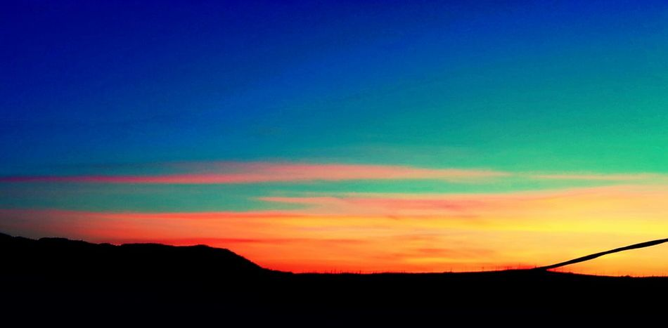 Goodm♡rning :) - Buongi♡rno :) - Bonj♡ur :) Sunset EyeEm Best Shots Sunrise Eye4photography