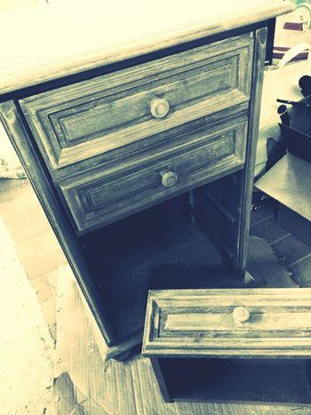 alte möbel restaurieren ♡ Oldschool Furniture Schön Style Pics By Mr_badabing Möbel Restauration Alt