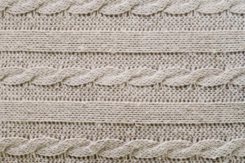 Textile Full