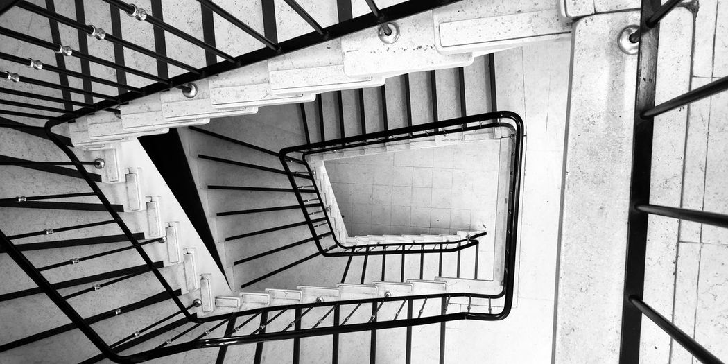 Hand Rail Spiral Staircase Stairs Spiral Stairs Steps And Staircases Spiral Steps Staircase Railing