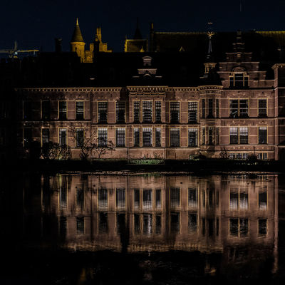 Architecture Building Building Exterior Built Structure City History Illuminated Lake Nature Night No People Outdoors Reflection Water Waterfront Window