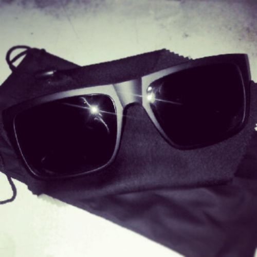 My new sunnies Fashion Glasses Summergetup Summer iphotography instagramasia