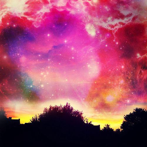 Sky_collection Sky Hello World Skyporn