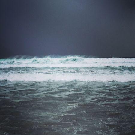 Ireland Ireland🍀 Irelandinspires Irish Sea Water Wave Surf Beach Beach Photography Wildatlanticway Atlantic Atlantic Ocean Ocean Ocean View Achill Island Achill