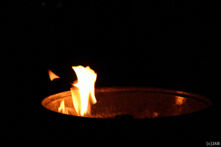 I will be the flame..... Nikon EyeEm Masterclass AMPt_community EyeEm Best Shots
