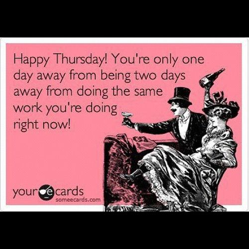 Happythursday  maybe??? Lol Sadtruth Fridayeve Thestruggle