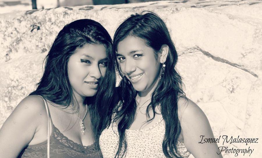 Amia Photo Smile