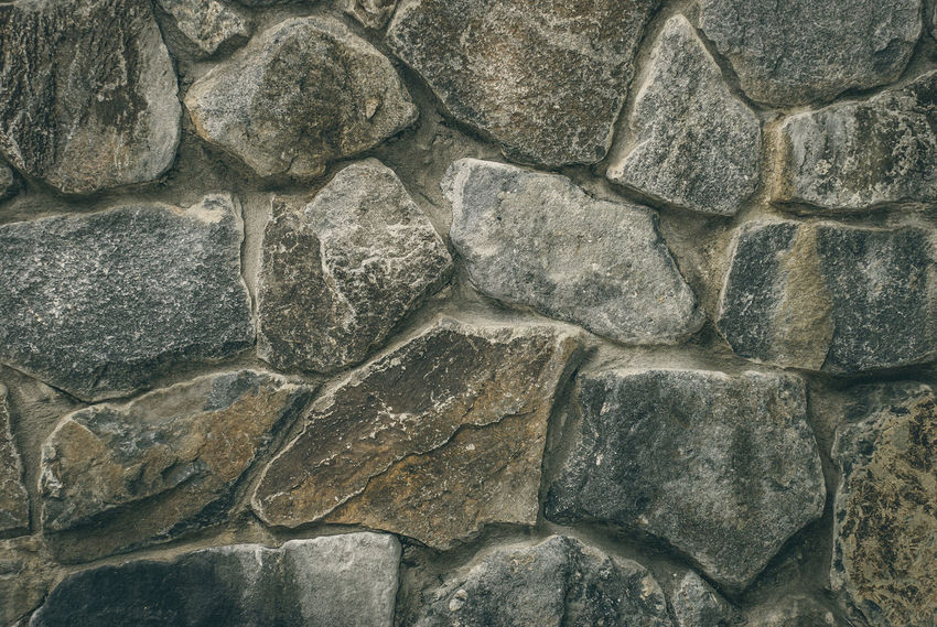 Flooring Textured  Architectural Feature Backgrounds Block Shape Building Exterior Built Structure Close-up Concrete Block Construction Material Design Element No People 😇😇😇 Pattern Photography Retaining Wall Rock - Object Seamless Pattern Stone - Object Stone Material Stone Wall Stone Wall Background Surrounding Wall Textured Wall Tiled Floor Wall - Building Feature