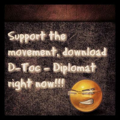 You know what to do: http://dstats.net/fwd/y13zd http://www.edisk.cz/stahni/95094/D-Toc_-_DIPLOMAT_Mixtape_CD_-_Otherside_Click_-_2012_-_www.d-toc.wz.cz_.zip_116.24MB.html http://download.hellshare.cz/d-toc-diplomat-mixtape-cd-otherside-click-2012-www-d-toc-wz-cz-zip/8238328/ http://uloz.to/xiGqpRd/d-toc-diplomat-mixtape-cd-otherside-click-2012-www-d-toc-wz-cz-zip Rap RapMusic Instarap Igfame instatape instafan othersideclick outherehustlin promopic promo style diplomat download fame free freebie fametube good hiphopmusic hot hiphop link czech cool czechrepublic czechrap music mixtape