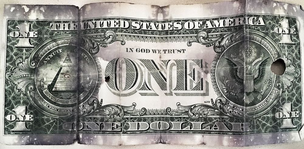 Metaphor for our money system lL3sph3nryAArgentEEyeEm Best Shots - The StreetseEyeem PhotographyeEyeemphotoEEyeEm MasterclassBBest EyeEm ShoteEyeemphotographyEEyeEm Best EditsEEyeEmeEye4photography UUSAEEyeEmBestPicsEEyeEm GalleryoOldmMonetary SystemMMoney Money MoneymMoney Around The WorldEEyeEm Best ShotsmMoneyUUSAeEuroeEyeEmArtoOutdoors EyeEm Diversity