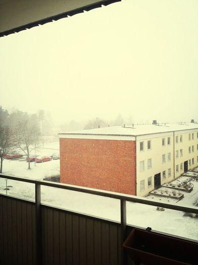 F**k this weather Taking Photos Follow Sverige Vädretsuger